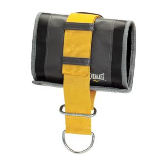 Universal Heavy Bag Hanger